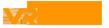vriddle logo